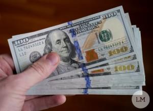 P2P-Loan-Cash