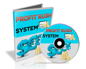 Profit Rush System Review