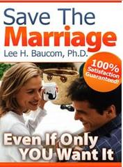 Save-the-marriage-system-download-lee-baucom-reviews