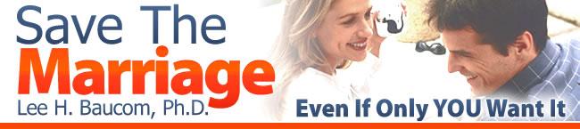 SaveTheMarriage_header