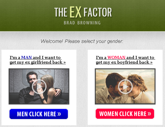 The_Ex_Factor_Review