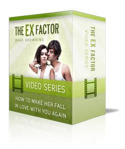 VideosCover-ex-factor-guide
