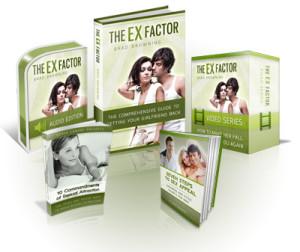 ex-factor-guide