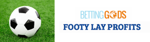 footy-lay-profits-review