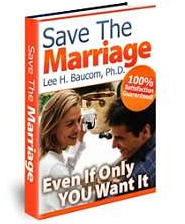 gI_74621_save-the-marriage-review-book