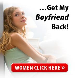 get-my-boyfriend-back-banner