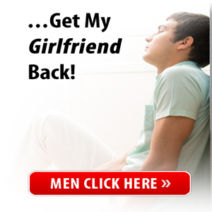 get-my-girlfriend-back-banner