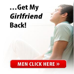 get-my-girlfriend-back-banner