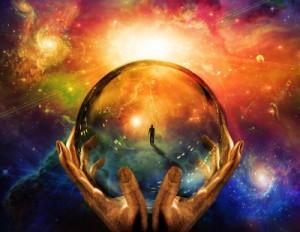 manifestation-miracle-heather-mathews