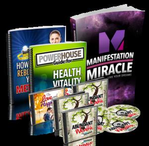 manifestation-package