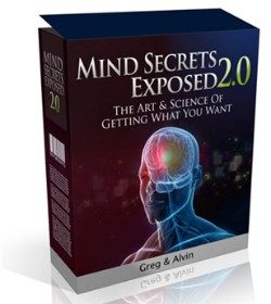 mind-secrets-exposed-2_0-review