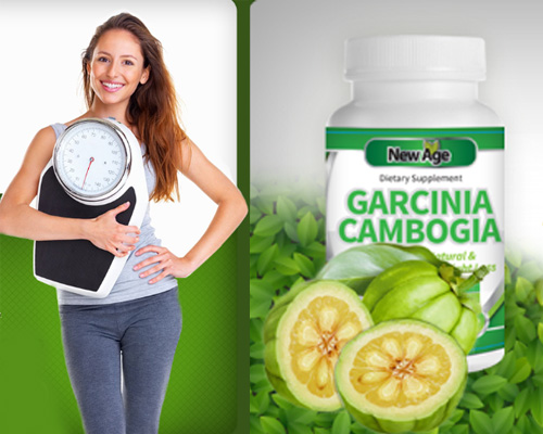 Pure Garcinia Cambogia Extract PLUS Detox Cleanse System- TV Doctor's Required HCA Formula Perfectly Matched