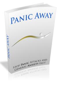 panic-away-ebook-cover