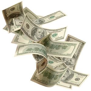sports-cash-system-make-money