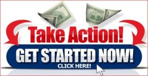 take-action-big