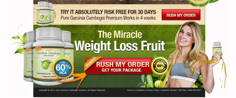 que frutas puedo comer para bajar de peso