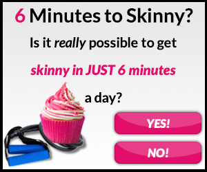 6minutes-to-skinny