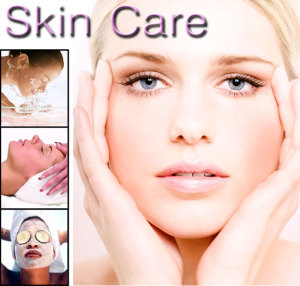Beverly-Hills-skin-care-tips