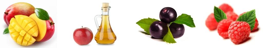 Bioactive-Ketones-Ingredients