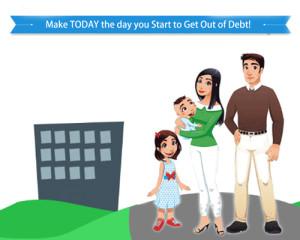 Debt Management Centre UK Review