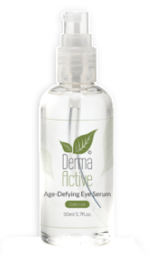 Derma-Active-Bottle-172x300
