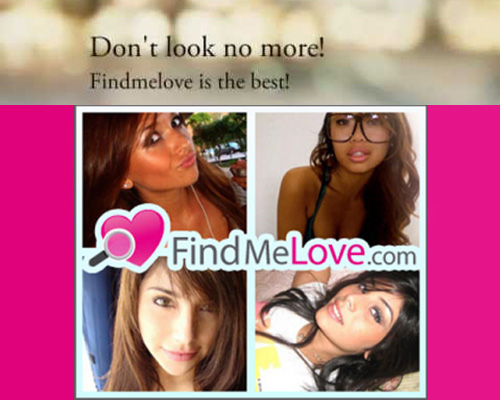 Find Me Love Reviews – One Of The Best Dating Sites For Men and Women?