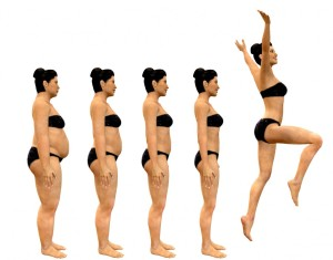 Gradual-Weight-Loss-Proven-Not-to-be-More-Effective-than-Crash-Diets