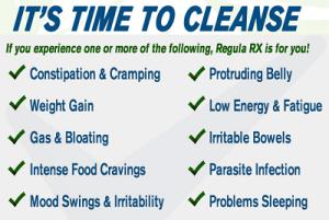 Regula-rx-review