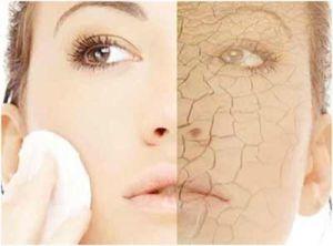 Skin_Care_Tips