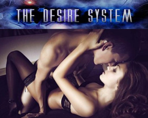The desire System reviews