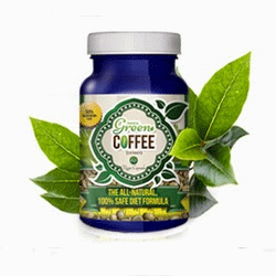 Tropical-green-Coffee-thumbnail
