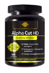 alpha-cut-hd-review