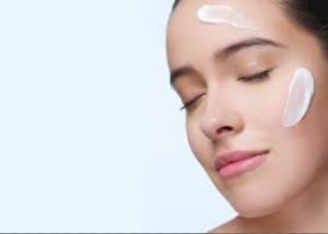 anti-aging-eye-cream