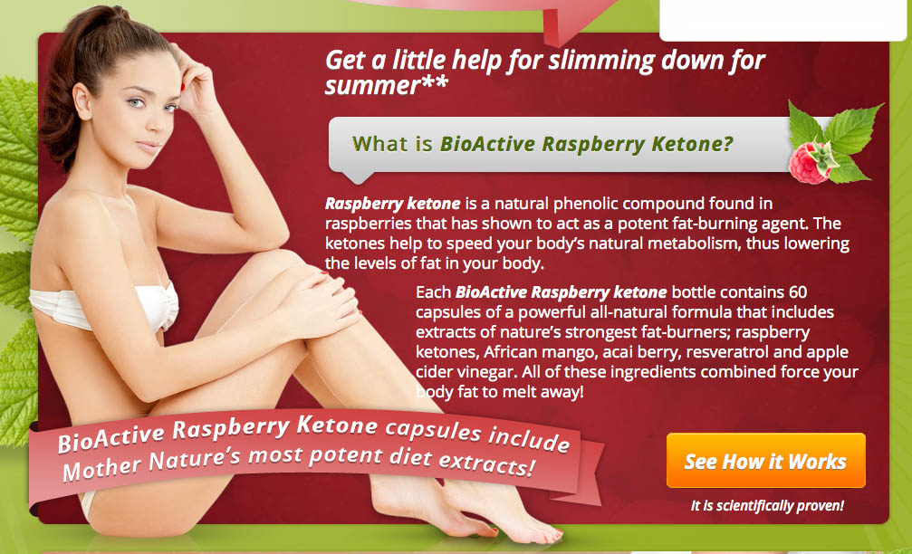 bioactive-raspberry-ketones-12day-free-trial-review-2