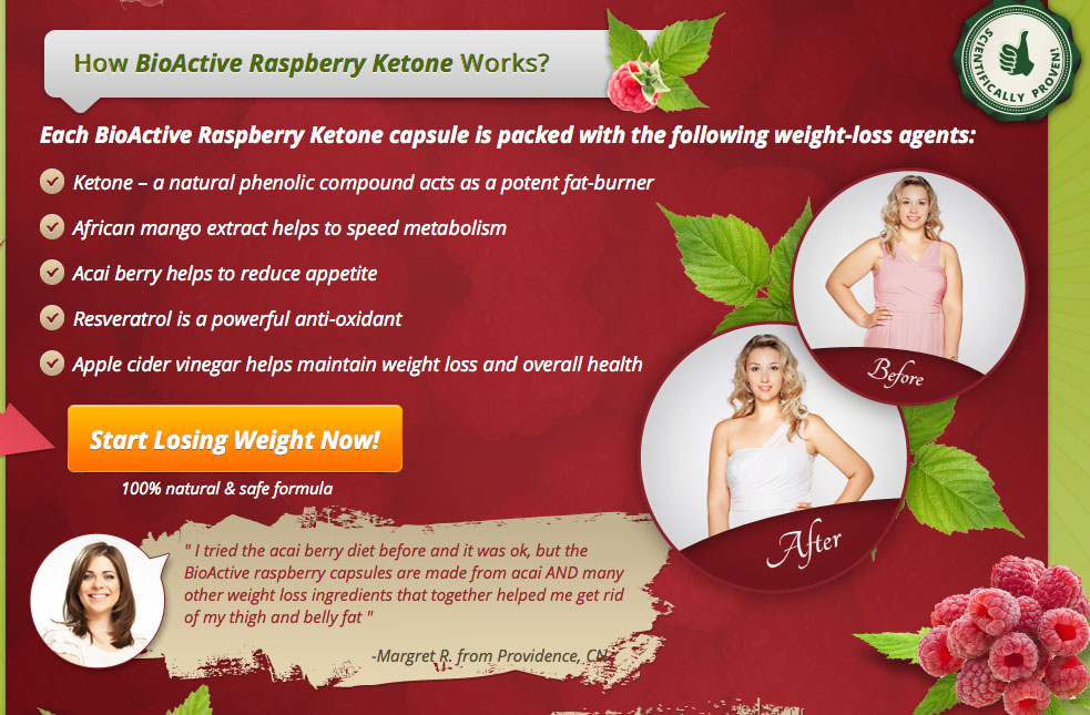 bioactive-raspberry-ketones-12day-free-trial-review-5