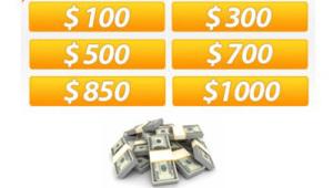911 Cash Lender Reviews