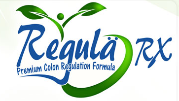 cropped-regula-rx-logo