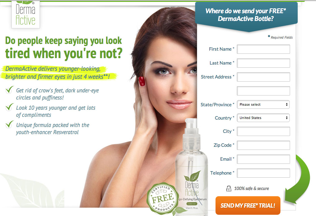 derma-active-14day-free-trial-review