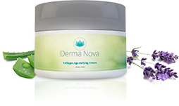 derma-nova-pro-review-bottle