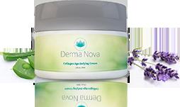 derma-nova-pro-review-bottle