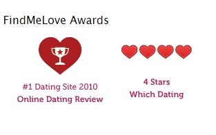 Dating Find Me Site Reviews Love