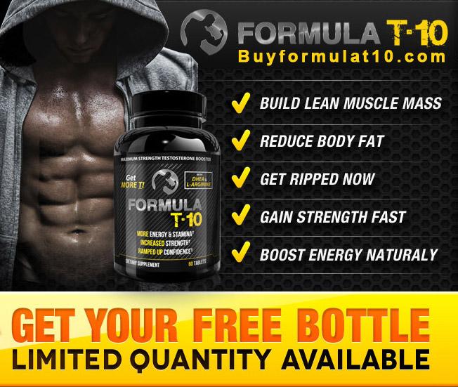 formula-t10-free-trial