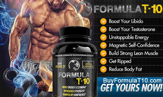 formulat10-banner-3