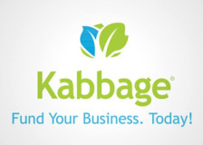 kabbage-logo1-224x160