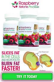 raspberry-ketone-pro-slim-10