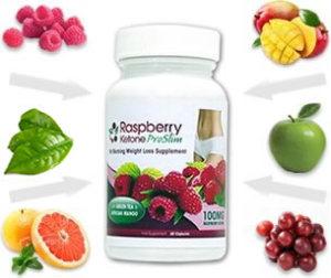 raspberry-ketone-pro-slim-4