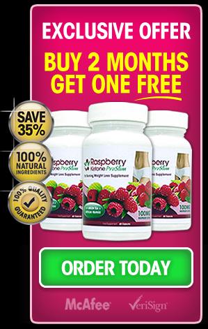raspberry-ketone-pro-slim-5