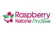 Raspberry Ketone Pro Slim Review
