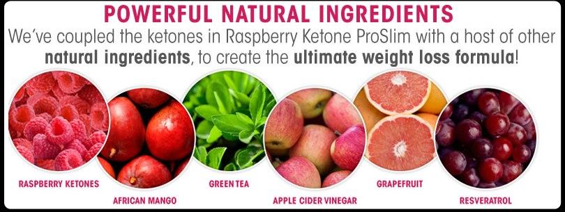 raspberry-ketone-pro-slim-8