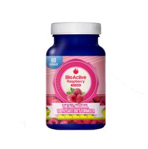 raspberryketones-300x301